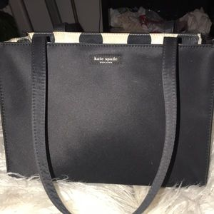 Kate Spade Structured Pocketbook